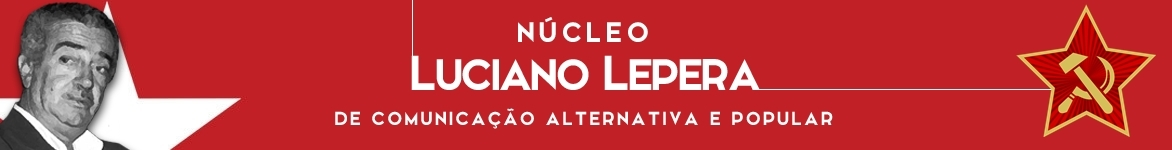Núcleo Luciano Lepera | Rede PT